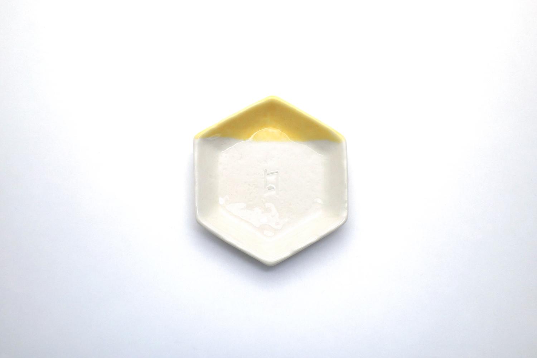 m.m.d.×アイドリッシュセブンコラボ