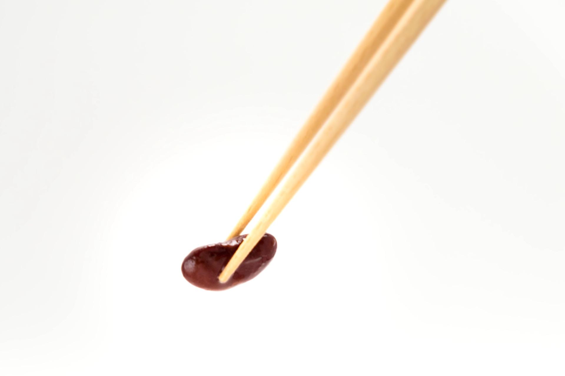m.m.d.箸