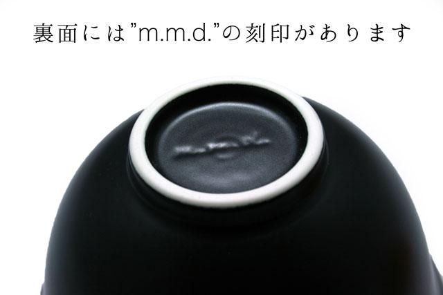 m.m.d.