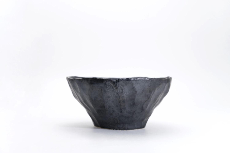SETOYAKI / 丼