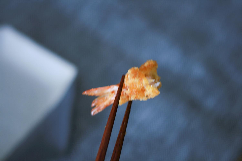 名古屋のお箸