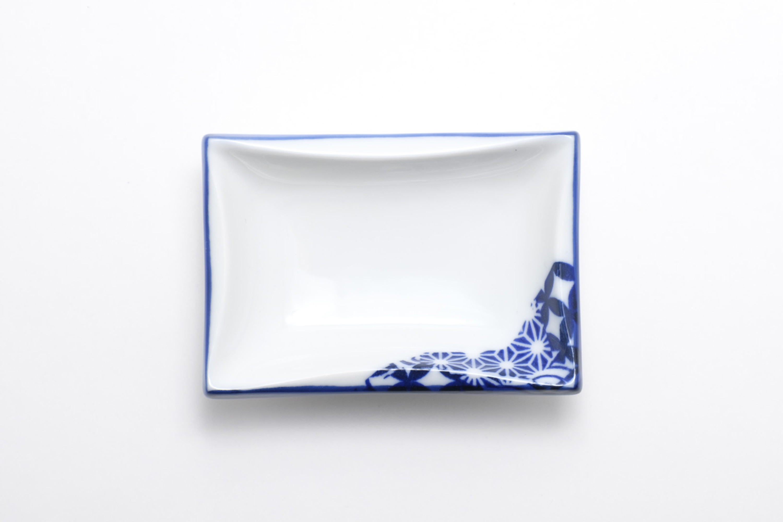 SETOYAKI /付出皿 /Tradition