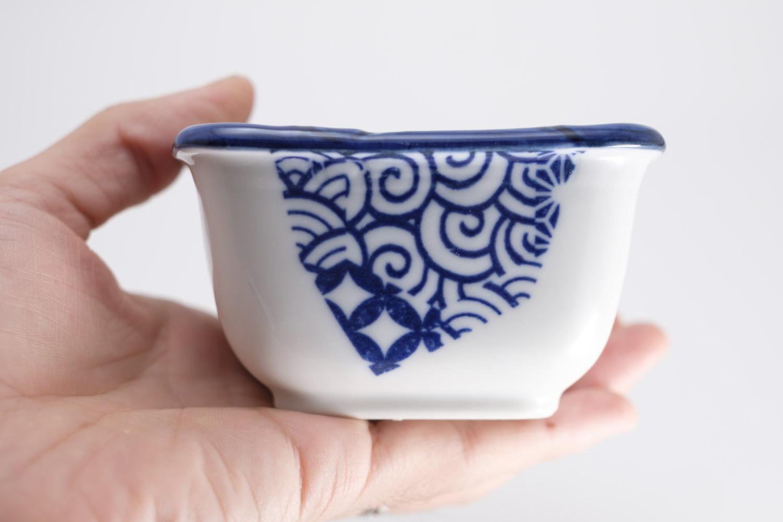 SETOYAKI /竹小鉢 /Tradition