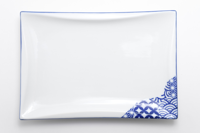 SETOYAKI /焼き物皿 /Tradition