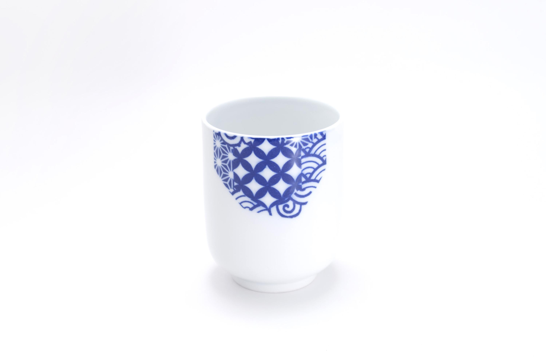 SETOYAKI /湯呑み /Tradition